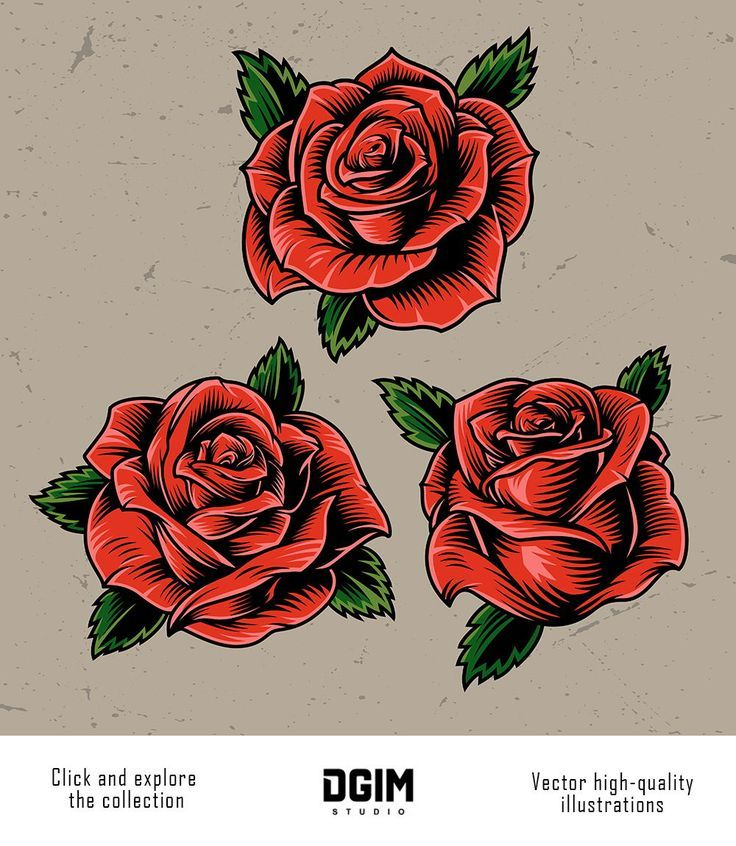20 Day Of The Dead Apparel Designs Roses Drawing Floral