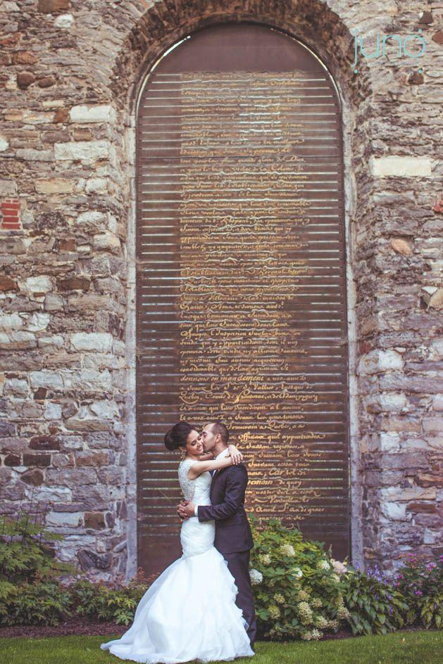 JunoPhoto_Manal_and_Steven_Wedding_HR-294-old montreal_wedding