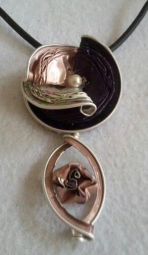 1000 images propos de avec des capsules nespresso sur pinterest bijoux recherche et colliers - Deco ontwerp idee ...
