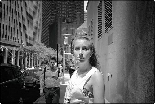 Super Downtown Lichter tanzen hell # 2017 # 2018 # 2019 # 80er # 90er # Ästhetik # April # Kunst # Herbst # Schwarz # Blogs # Boho # Stiefel # Straße # Brooklyn …