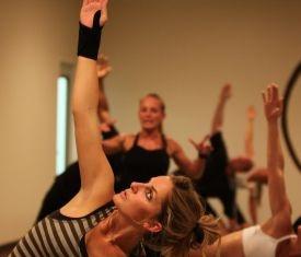#Hot #Yoga @PURE #Yoga & #Fitness #Clearwater #FL http://pureyogaandfitness.com