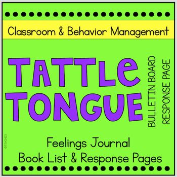 classroom management behavior essay Write an essay of 500-750 words in which you address the following components: compare discipline and management along with behavior and misbehavior first, how would you define each word create a short word picture that describes each term.
