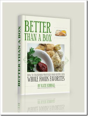 29 best ebooks kitchen stewardship images on pinterest real reverse engineered copycat recipes that are better than a box forumfinder Choice Image