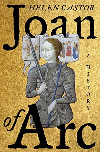Joan of Arc: A History by Helen Castor http://www.amazon.com/dp/0062384392/ref=cm_sw_r_pi_dp_N14xvb04E79A8