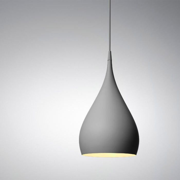 Found4you 64 best lighting images on light fixtures light design