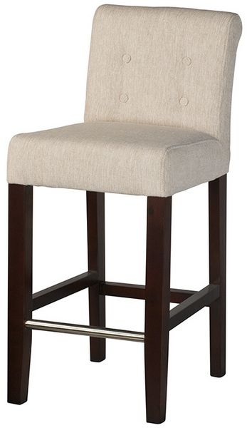 45 best images about Scott and Beth on Pinterest Damasks  : d4e3140a32003035a8d8dc2bd6ec6867 island chairs counter stools from www.pinterest.com size 347 x 600 jpeg 21kB