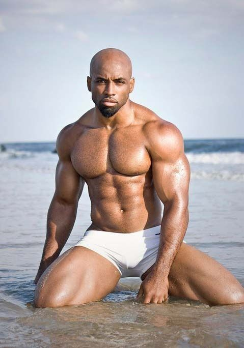 Black Sexy Picture 114