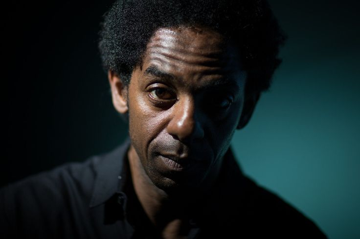 Elavi Dowie is an anti-racism campaigner and musician (Picture: MEN)  An anti-racism campaigner shouted 'Here comes the house negro' at a black PCSO. Elavi Dowie, 49, was convicted of racially-aggravated threatening behaviour against the female PCSO on July 14 last year. The officer,...