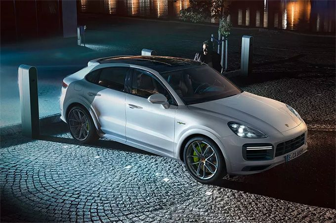 Originx Wall Mounted Arcade Cabinet In 2020 Cayenne Turbo Turbo S Porsche