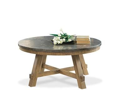 181 best End Tables Accent Table and Coffee Tables images on
