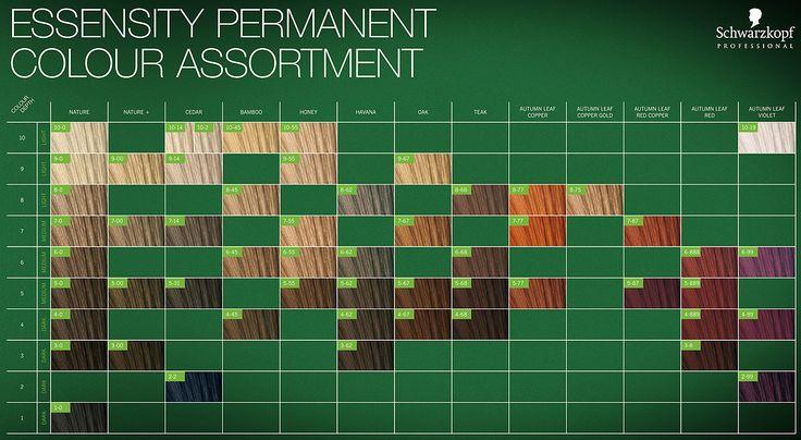 essensity-hair-color-chart.jpg