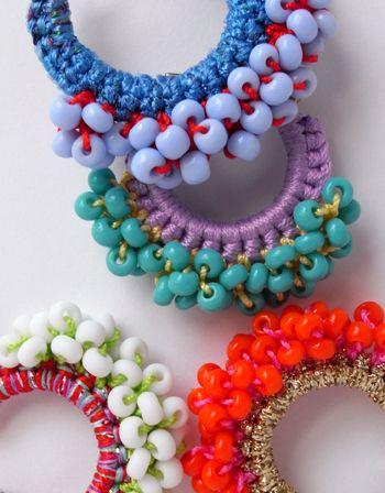 はじまりました!の画像(5/7) :: Yofi fun bracelets