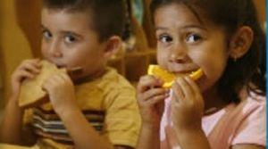 Παιδική χοληστερίνη: Τι να προσέχουμε - Η ΔΙΑΔΡΟΜΗ ®