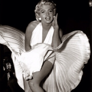 Marilyn Monroe's Last Will: Who Received What?