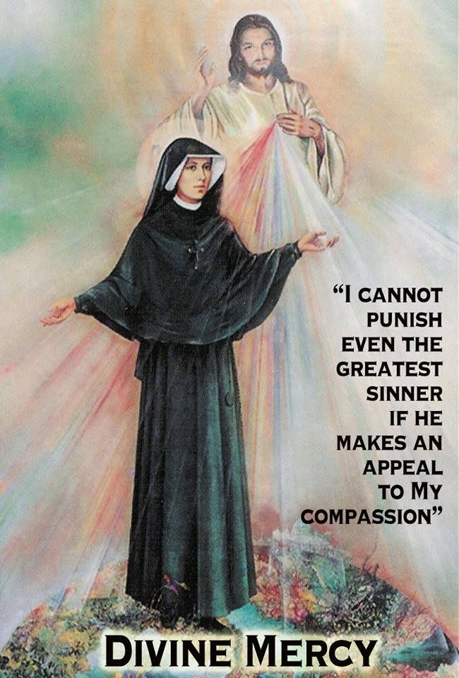 3 o'clock prayer!  Join us around the world for Chaplet of Divine Mercy.  God bless you!  Jesus, I trust in you.Amen  ♥♥♥ June