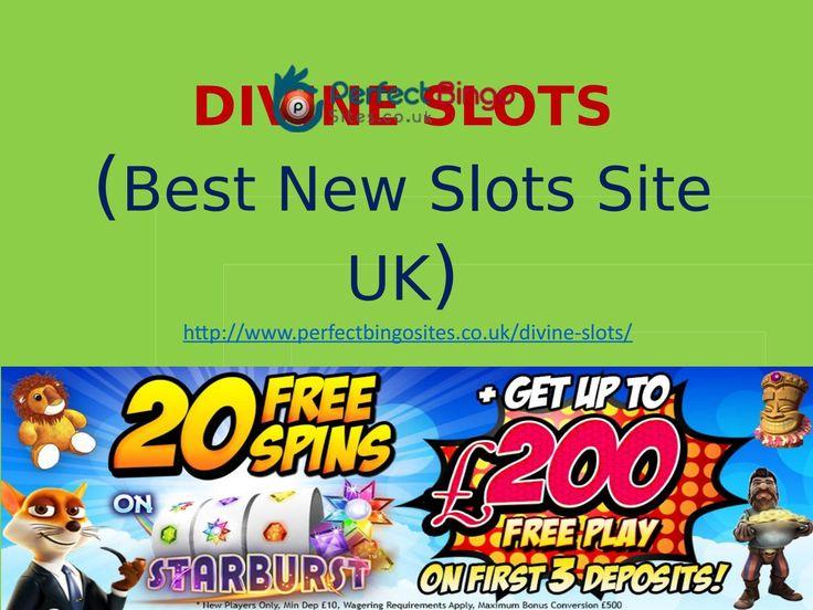 2007 cash casino deposit february free instant no online apply online gulf coast casino