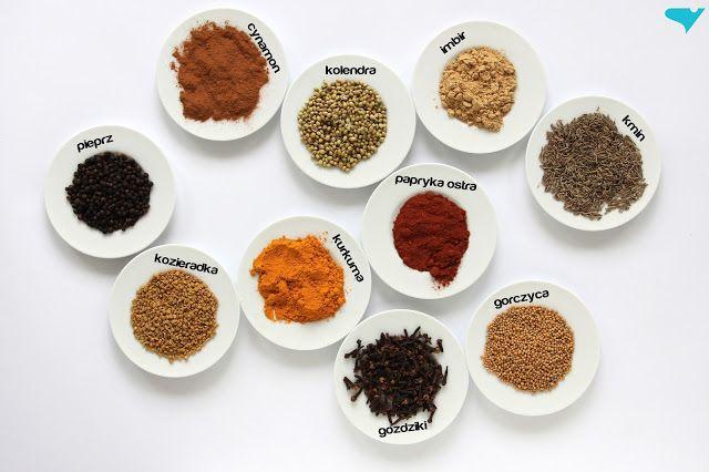 sztuka żywienia: kurkuma & co. czyli naturalne sposoby leczenia i profilaktyki kontuzji