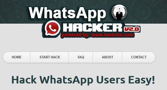 to hack someones whatsapp chat history online more chat history hack ...