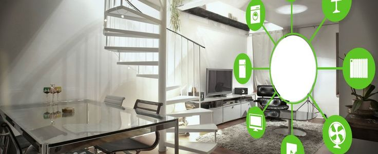 What is Internet Of Things? Read more about IOT at Wearable Technology Life
