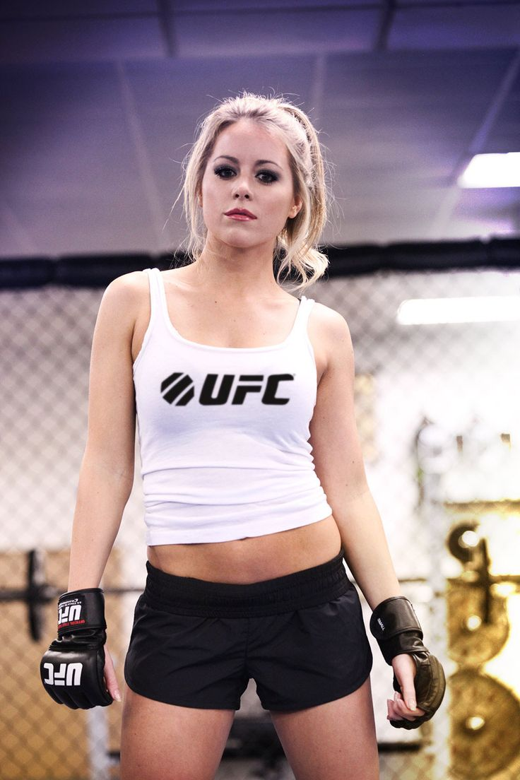 Carly Baker Porn Simple 38 best octogon girls images on pinterest | ultimate fighting