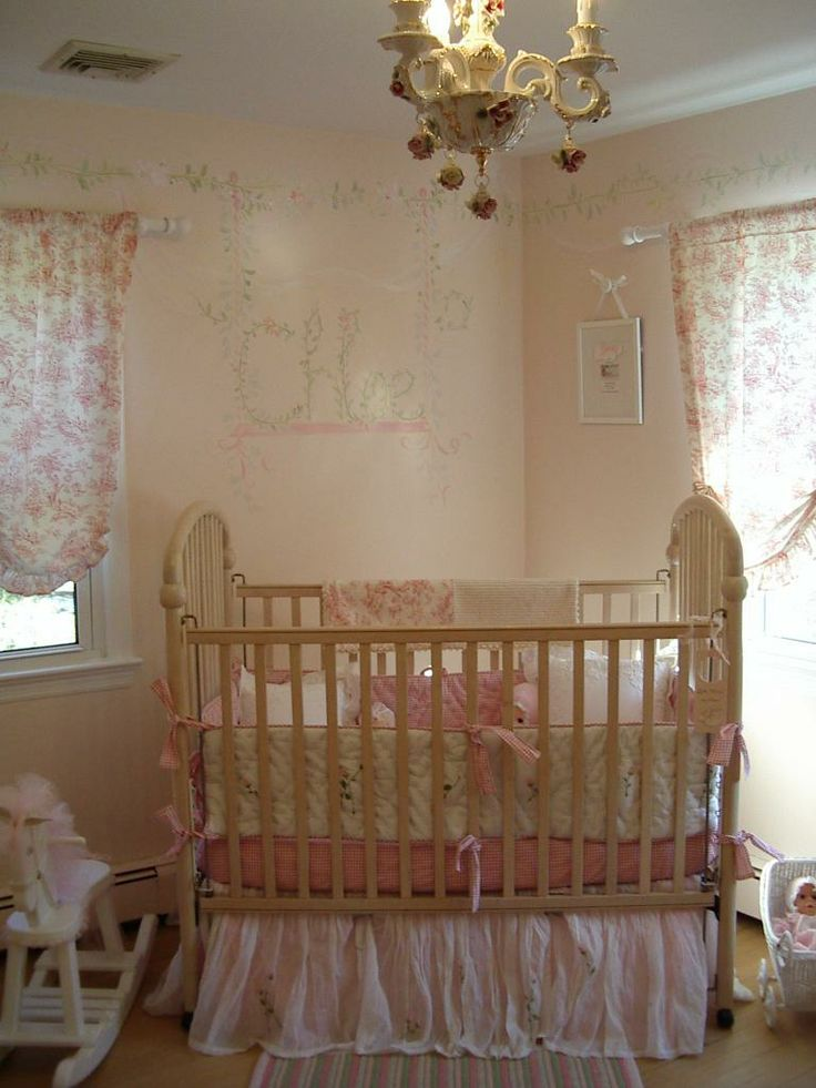 french style baby furniture. french country style girlu0027s nursery baby furniture t