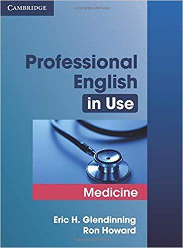 Java English Book