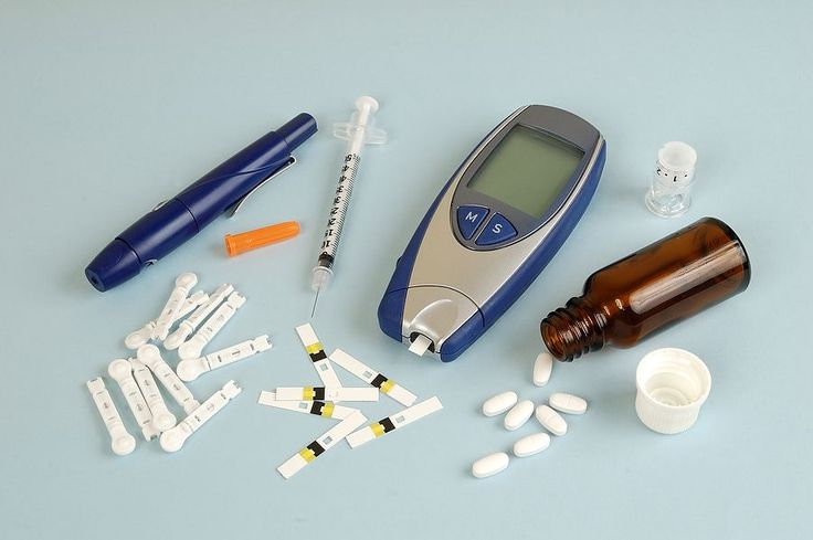 Professional Diabetes Presentation Ideas *** Be sure to check out this.