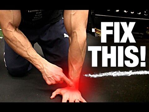 Best 25 wrist pain ideas on pinterest carpal tunnel carpal home workout warning the hurricane headrush 2 workout is back solutioingenieria Gallery