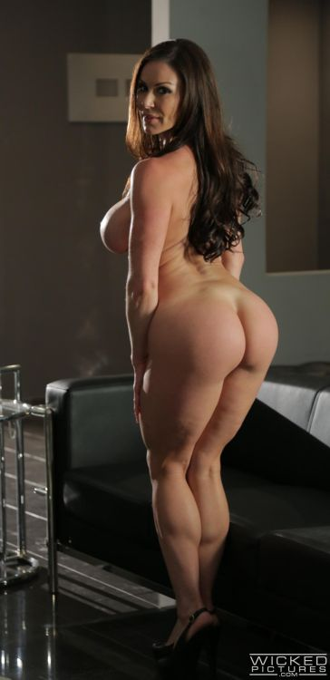 Big ass kendra lustfull hd video in description 2