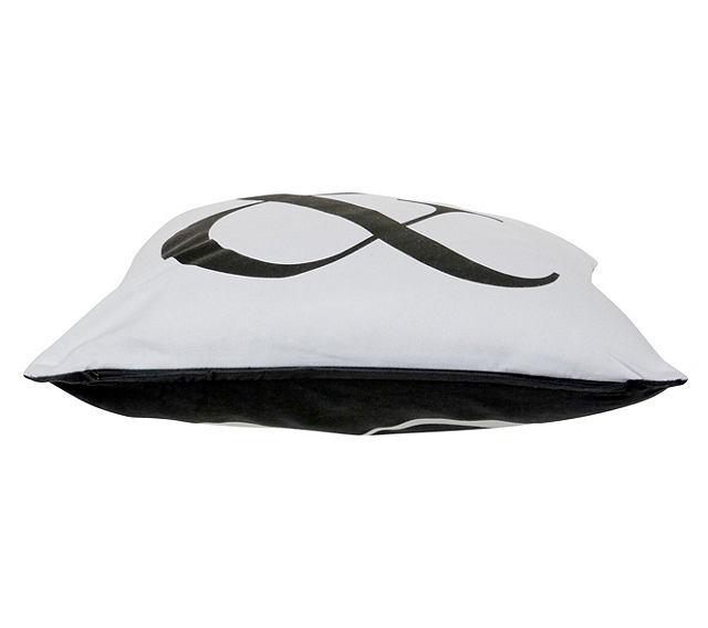les 25 meilleures id es de la cat gorie coussin 50x50 sur. Black Bedroom Furniture Sets. Home Design Ideas