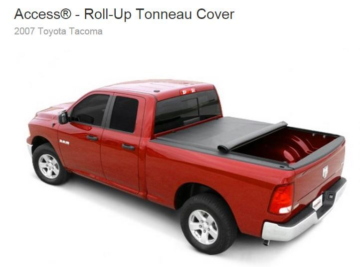 best 20+ toyota tacoma bed cover ideas on pinterest | f150 bed