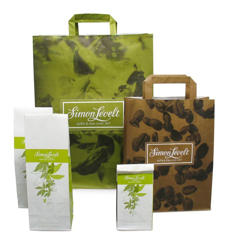 Geweldige #tea #thee #verpakking #packaging voor #simonlevelt door http://www.paardekooper.nl/corporate/klantenservice/informatieaanvraag_2