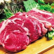 Tips on Cooking Beef Chuck Tender Steak | eHow