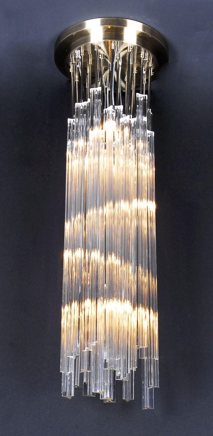333 best interior lighting ideas images on pinterest lighting