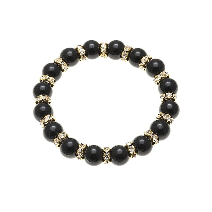 #bracelets #Fashion #trend #Accessories #woman #fashionwoman #style #diva #trend #beauty #hand #woman