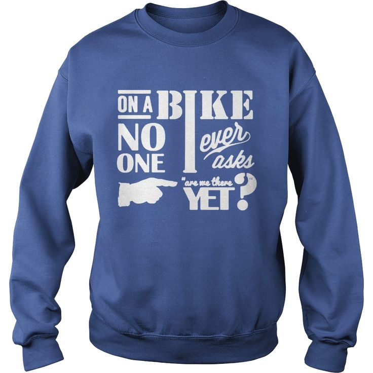 Are we there yet TShirt  #cycling  shirt, Order HERE ==> https://www.sunfrog.com/Movies/116895055-501468767.html?6782, Please tag & share with your friends who would love it, bicycle tattoo ideas, bicycle tattoo vintage, bicycle tattoo design #cyclingfans #vieja #oxido