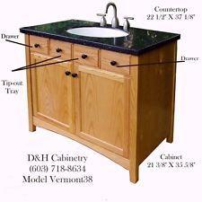 Bathroom Vanities Massachusetts perfect bathroom vanities ma julia cutler interior design michael