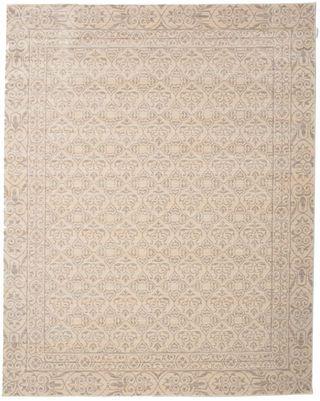 Lincoln tapijt 200x250