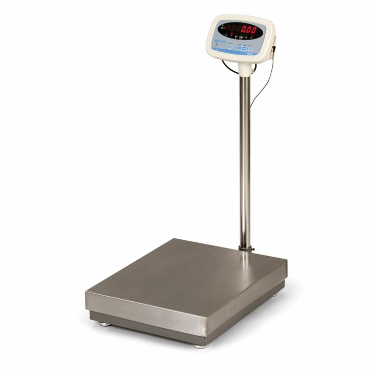 13 Best Group Products Weighing Scales Images On