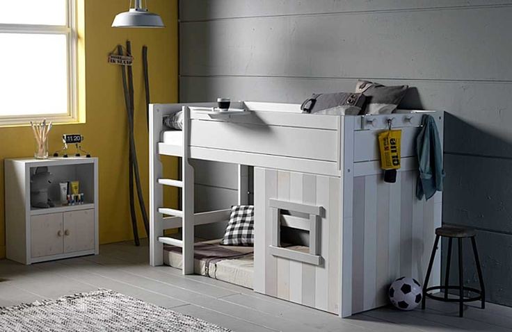 17 best images about kinderbett kura on pinterest ikea. Black Bedroom Furniture Sets. Home Design Ideas
