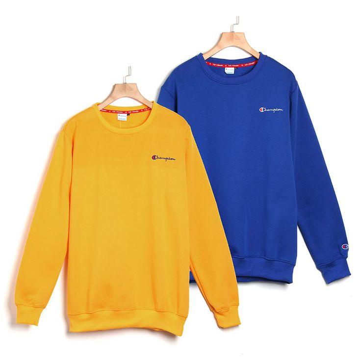 Harajuku sudaderas hombre Anti Social Club Polaire Homme Palace Yeezus Hoodie Fear of God Men Pull Trasher Skateboard Sweatshirt