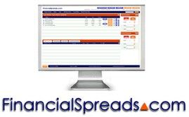 browse around this site #online_stock_trading