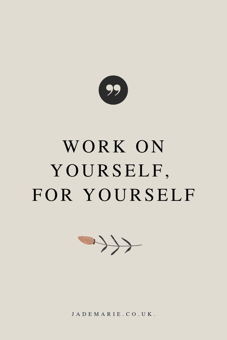 Inspirational Quote Motivational Quote Quotes For Business Women