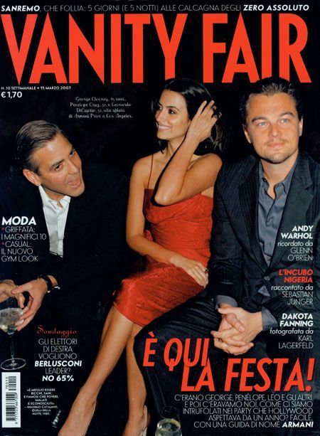 best vanity fair magazine covers – colorfulgarden.cf