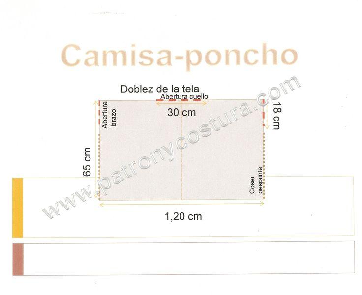 escanear0082.jpg 1.600×1.305 píxeles