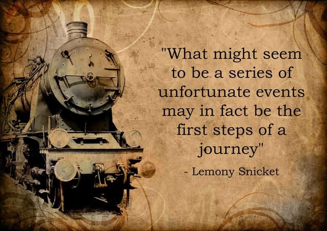 Lemony Snicket Quote In Love As In Life One Misheard: Best 10+ 28th Birthday Quotes Ideas On Pinterest