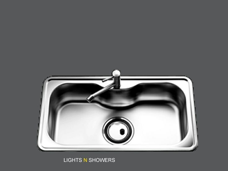1000 images about kitchen sink singapore on pinterest for Bathroom sink singapore