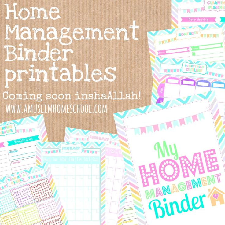 9 Best Images About Personal Planners On Pinterest