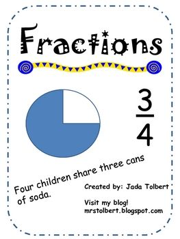 Free Worksheets » Super Teacher Worksheets Equivalent Fractions ...