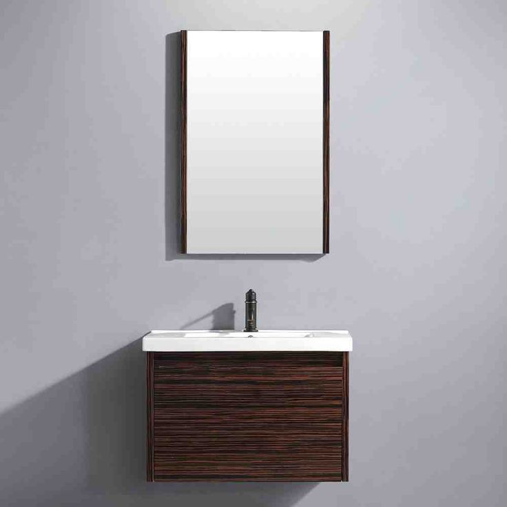 New Interior Design  Bathroom Mirrors For Sale Build Your Own Outdoor